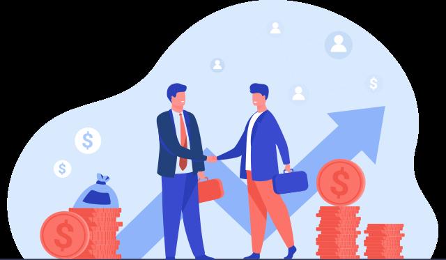 true financial partners