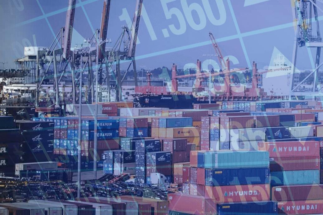 ship operates finance